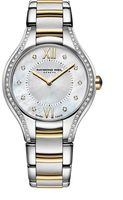 Raymond Weil Noemia   Women's Watch 5132-SPS-00985