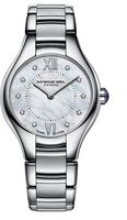 Raymond Weil Noemia   Women's Watch 5132-ST-00985