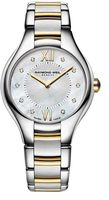 Raymond Weil Noemia   Women's Watch 5132-STP-00985