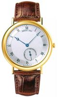 Breguet Classique Automatic  Men's Watch 5140BA/12/9W6