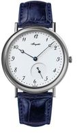 Breguet Classique Automatic  Men's Watch 5140BB/29/9W6