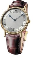 Breguet Classique Automatic  Men's Watch 5157BA/11/9V6