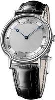 Breguet Classique Automatic  Men's Watch 5157BB/11/9V6