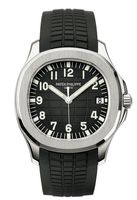 Patek Philippe Aquanaut   Men's Watch 5167A-001