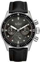Blancpain Fifty Fathoms Flyback Chronograph  Men's Watch 5200-1110-B52A