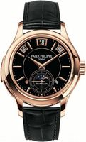 Patek Philippe Grand Complications   Men's Watch 5207R-001