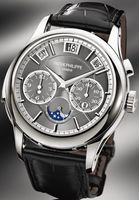 Patek Philippe Grand Complications   Men's Watch 5208P-001