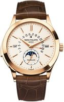 Patek Philippe Grand Complications   Men's Watch 5216R-001