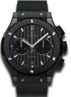 Hublot Classic Fusion Chronograph  Men's Watch 521.CM.1771.RX
