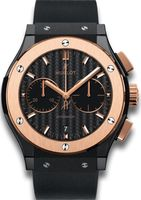 Hublot Classic Fusion Chronograph  Men's Watch 521.CO.1781.RX