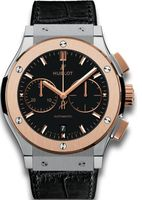 Hublot Classic Fusion Chronograph  Men's Watch 521.NO.1181.LR