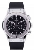 Hublot Classic Fusion 45mm  Men's Watch 521.NX.1170.RX