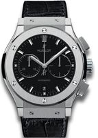 Hublot Classic Fusion Chronograph  Men's Watch 521.NX.1171.LR