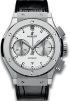 Hublot Classic Fusion Chronograph  Men's Watch 521.NX.2611.LR