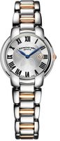 Raymond Weil Jasmine   Women's Watch 5229-S5-01659