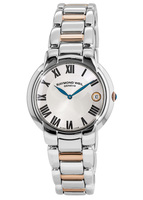 Raymond Weil Jasmine 35mm  Women's Watch 5235-S5-01659