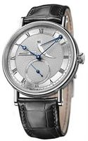 Breguet Classique   Men's Watch 5277BB/12/9V6