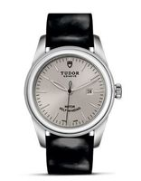 Tudor Glamour   Unisex Watch 53000-0031