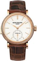Patek Philippe Grand Complications   Men's Watch 5339R-001