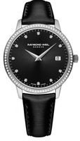 Raymond Weil Toccata   Women's Watch 5388-SLS-20081