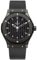 Hublot Classic Fusion 42mm  Men's Watch 542.CM.1770.RX