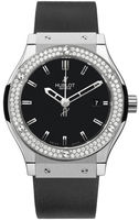 Hublot Classic Fusion 42mm  Men's Watch 542.ZX.1170.RX.1104