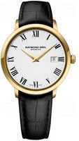Raymond Weil Toccata   Men's Watch 5488-PC-00300