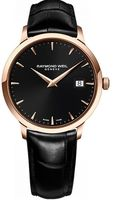 Raymond Weil Toccata   Men's Watch 5488-PC5-20001