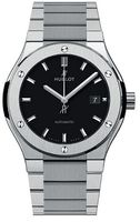Hublot Classic Fusion 42mm  Men's Watch 548.NX.1170.NX