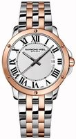 Raymond Weil Tango   Men's Watch 5591-SP5-00300
