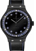 Hublot Classic Fusion Shiny  Men's Watch 565.CX.1210.VR.1201