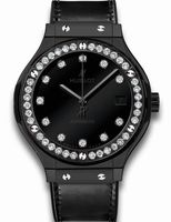 Hublot Classic Fusion Shiny  Men's Watch 565.CX.1210.VR.1204