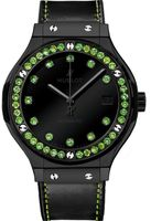 Hublot Classic Fusion Shiny  Men's Watch 565.CX.1210.VR.1222