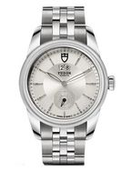 Tudor Glamour   Men's Watch 57000-0004