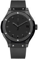 Hublot Classic Fusion 33mm Limited Edition Unisex Watch 581.CM.1110.RX