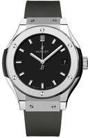 Hublot Classic Fusion 33mm  Women's Watch 581.NX.1171.RX