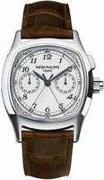 Patek Philippe Grand Complications   Men's Watch 5950A-001