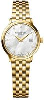 Raymond Weil Toccata   Women's Watch 5988-P-97081