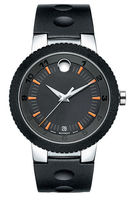Movado Sport   Men's Watch 606926
