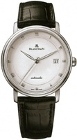 Blancpain Villeret Automatic  Men's Watch 6223-1127-55B