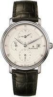 Blancpain Villeret Automatic  Men's Watch 6260-1542-55B
