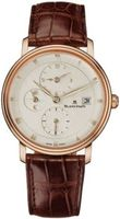 Blancpain Villeret Automatic  Men's Watch 6260-3642-55B