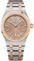 Audemars Piguet Royal Oak Quartz  Women's Watch 67650SR.OO.1261SR.01