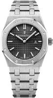 Audemars Piguet Royal Oak Quartz  Women's Watch 67650ST.OO.1261ST.01