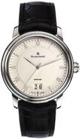 Blancpain Villeret Automatic  Men's Watch 6850-1542-55B