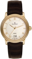 Blancpain Villeret Automatic  Men's Watch 6850-3642-55B