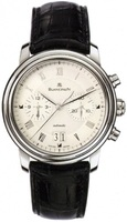 Blancpain Villeret Automatic  Men's Watch 6885-1542-55B