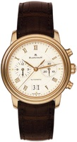 Blancpain Villeret Automatic  Men's Watch 6885-3642-55B