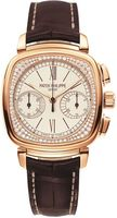 Patek Philippe Complications   Women's Watch 7071R-001