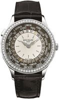 Patek Philippe Complications   Women's Watch 7130G-001